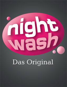 NightWash Live – Stand-Up at its best