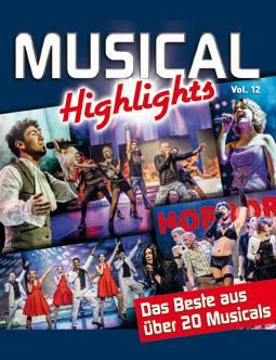 Conni – Das Schul-Musical!