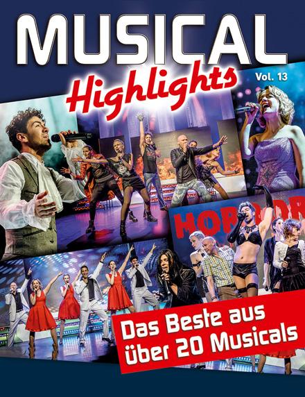 Herbert Knebels Affentheater – Außer Rand und Band