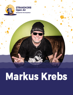 Markus Krebs – Best of Sommer BuWi 2020